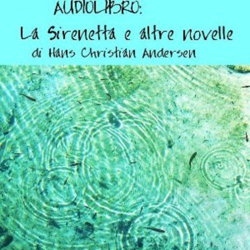 Product picture La sirenetta e altre novelle