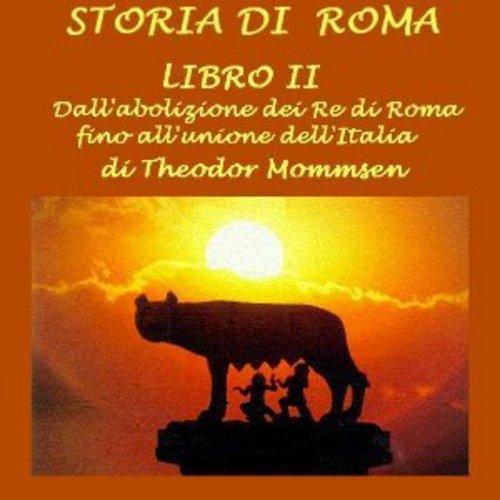 Product picture Storia di Roma 2