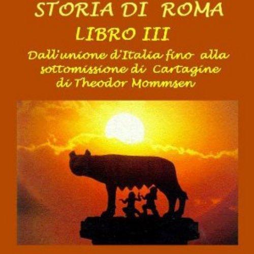 Product picture Storia di Roma 3