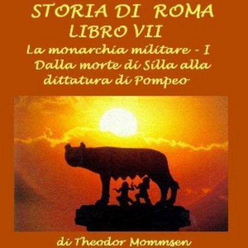 Product picture Storia di Roma 7