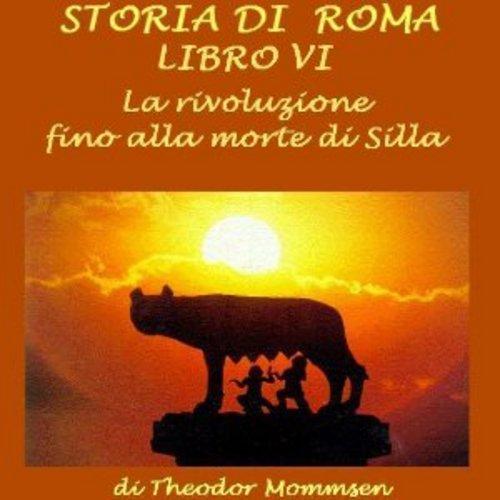 Product picture Storia di Roma 6
